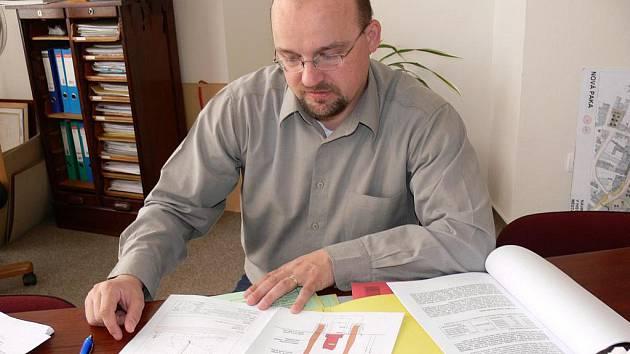 Josef Cogan
