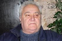 Josef Festa.