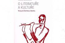 Ludmila Budagovová: O literatuře a kultuře
