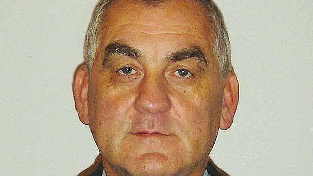 Jiří Liška