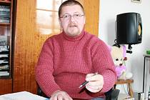 Jan Jiterský.
