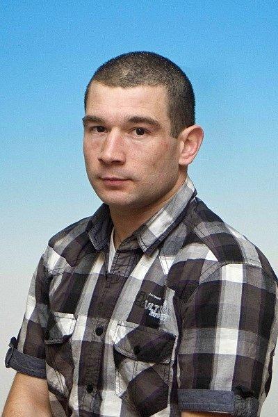 JAN MEISZÁR (Boxclub Jičín) Reprezentant, stříbrný z mistrovství republiky, extraligový závodník, účastník mezinárodních turnajů.