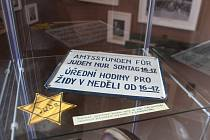 Výstava zaměřená na československé legionáře za a po první světové válce je v Pecce otevřená každou sezónu. Letos přidali expozici druhé světové války na památku židů, odbojářů a dalších lidí z Peckovska.