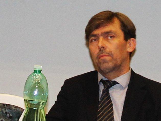 Jan Jiřička