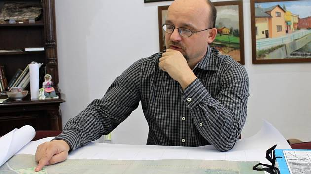 Josef Cogan.