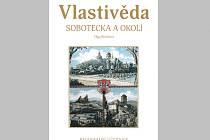 Vlastivědná čítanka Sobotecka.