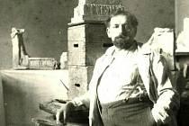 Stanislav Sucharda.