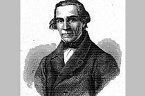 František Šír.