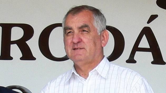 Jiří Liška.