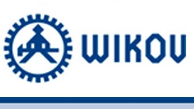 Wikov.