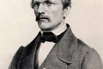 Karel Jaromír Erben.