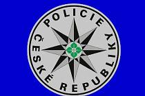 Ilustrační logo.