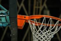 Novopackým basketbalistům se v oslabené sestavě nedařilo.