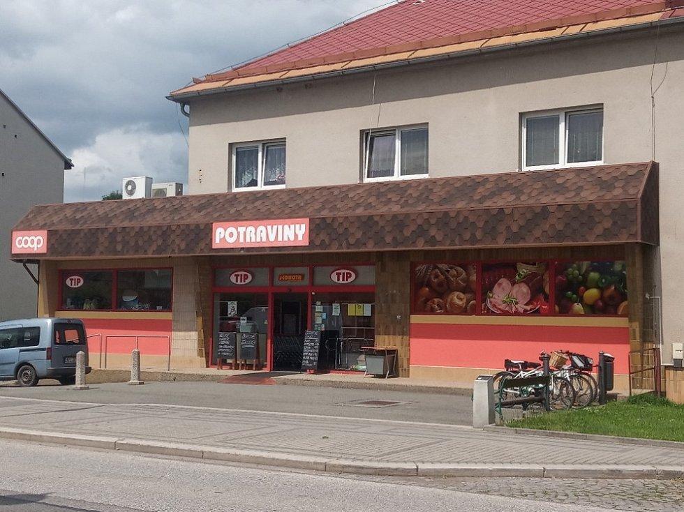 Lázně Bělohrad.