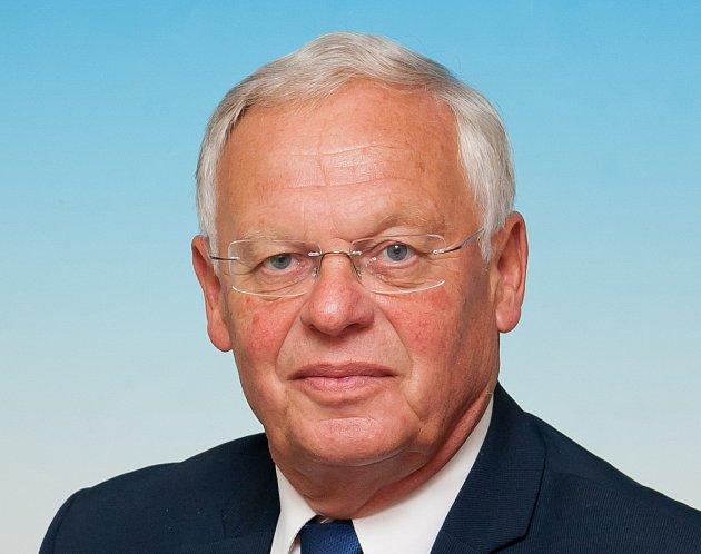 Jan Malý.