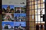 Zavírání letní turistické sezony na Zvičině.