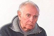 Jaroslav Fejfar.