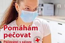 Kurzy Českého červeného kříže.