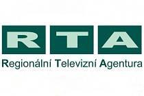 Regionální televizní agentura.