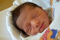 Jakub Samko se na svoje rodiče Reginu a Davida Samkovi poprvé usmál 9. září, kdy se narodil s porodní váhou 2,36 kg a mírou 46 cm. Doma v Žernově se na bratříčka těšil šestiletý David a tříletý Štěpán.