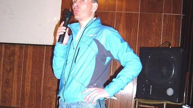 Jan Kopka.
