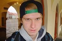 Petr Kulhánek.