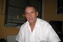 Lubomír Voltr.