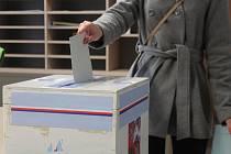 Miloš Zeman na Hořicku získal 38, 2 % a druhý v pořadí se umístil Jiří Drahoš s 26,7%. Třetí pozici u zdejších voličů obsadil Marek Hilšer s 10,4 %.