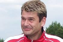 Martin Šimánek.