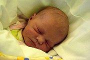 Lucie Roithová se narodila šťastným rodičům Miroslavě Jórové a Davidu Roithovi 28. listopadu. Po porodu vážila 3,08 kg a měřila 49 cm. Spokojená rodina žije ve Vršcích.