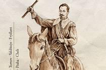 Po stopách Albrechta z Valdštejna.