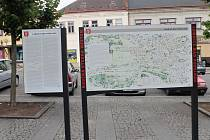 Návštěvou v Lomnici nad Popelkou.