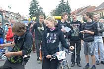 Hořické slavnosti 2010.