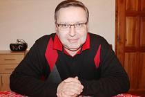 František Žoček.