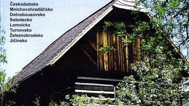 Sborník Od Ještěda k Troskám.