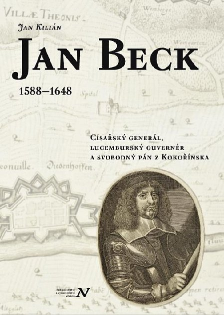 Jan Beck.
