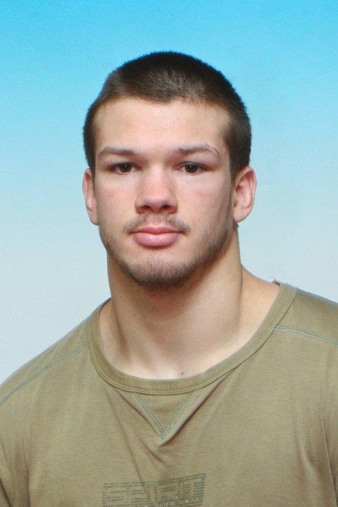 Michal Vaníček.