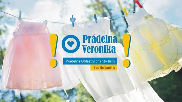 Prádelna Veronika