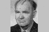 Stanislav Vodička.