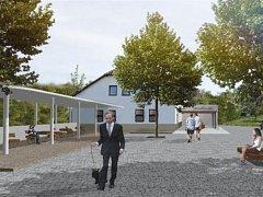 Vedení města připravilo prezentaci studie veřejného prostoru, která bude po další roky směřovat vývoj podoby Hořic.