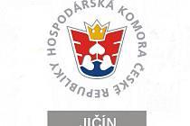 Okresní hospodářská komora Jičín.