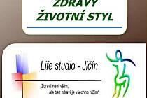 Life studio Jičín.