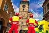 Tipy Deníku: Záchranáři poměří své síly na věži