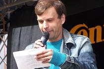 Petr Rychlý.