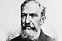Josef Uhlíř