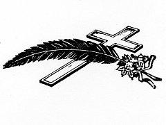 Ilustrace - logo.