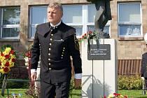 Viktor Koláček, bývalý majitel Ostravsko-karvinských dolů.