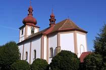 Výtěžek z koncertu v Radimi pomůže hospici Duha.