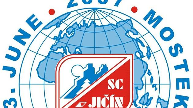 World Ranking Mostek.