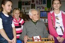 Miroslav Matouš.
